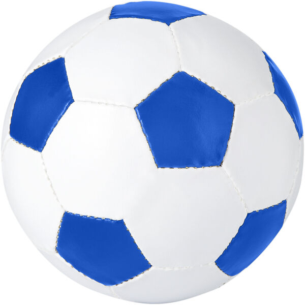 Curve size 5 football (10042400)