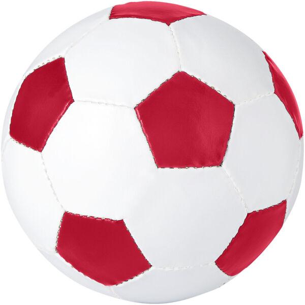 Curve size 5 football (10042401)