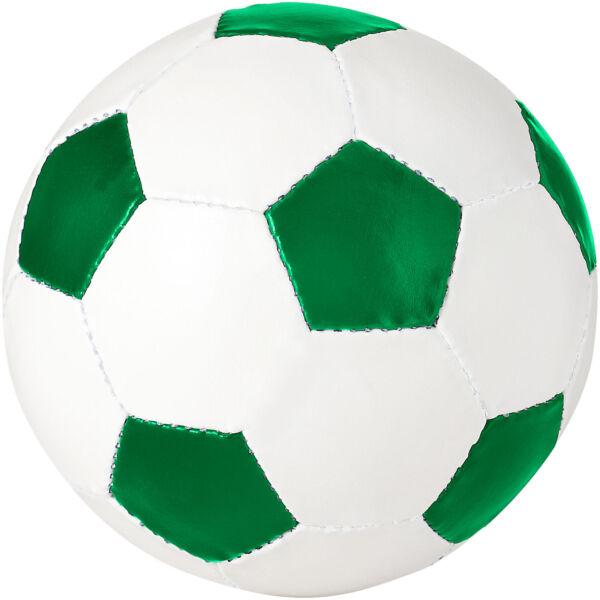 Curve size 5 football (10042402)