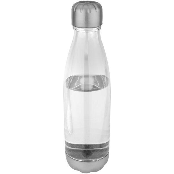 Aqua 685 ml Tritan™ sport bottle (10043400)
