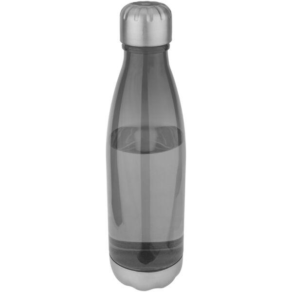 Aqua 685 ml Tritan™ sport bottle (10043401)