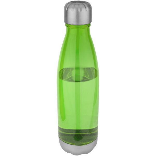 Aqua 685 ml Tritan™ sport bottle (10043403)