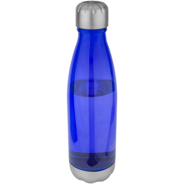 Aqua 685 ml Tritan™ sport bottle (10043404)