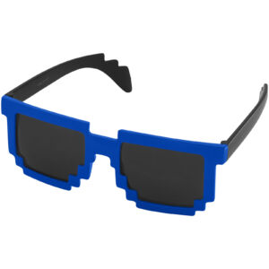 Pixel sunglasses (10044201)
