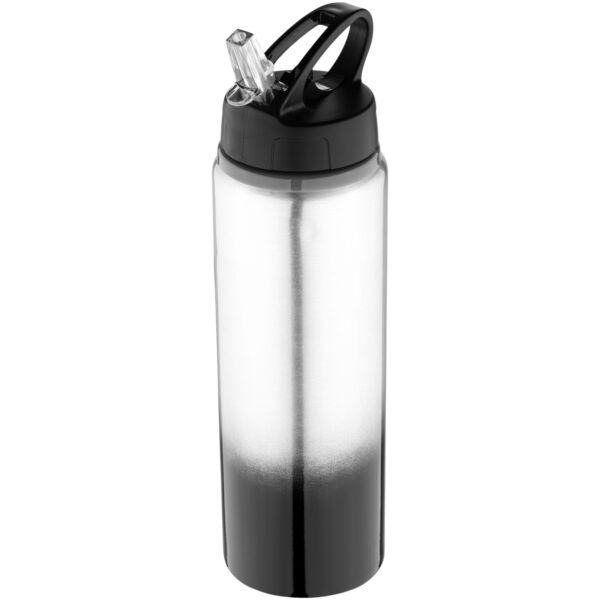 Gradient 740 ml sport bottle (10045000)