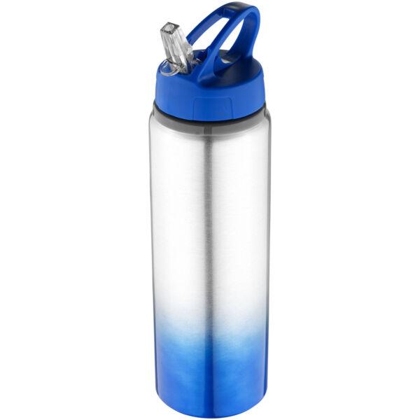 Gradient 740 ml sport bottle (10045001)