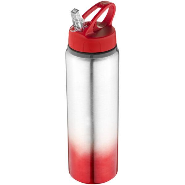 Gradient 740 ml sport bottle (10045002)