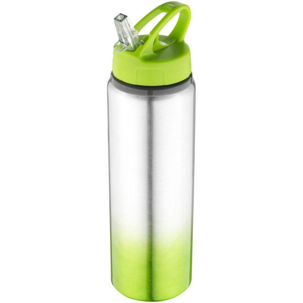 Gradient 740 ml sport bottle (10045003)