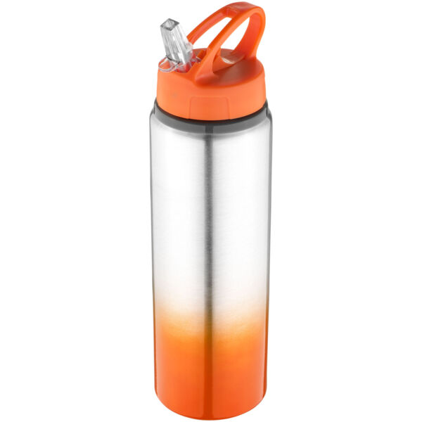 Gradient 740 ml sport bottle (10045004)