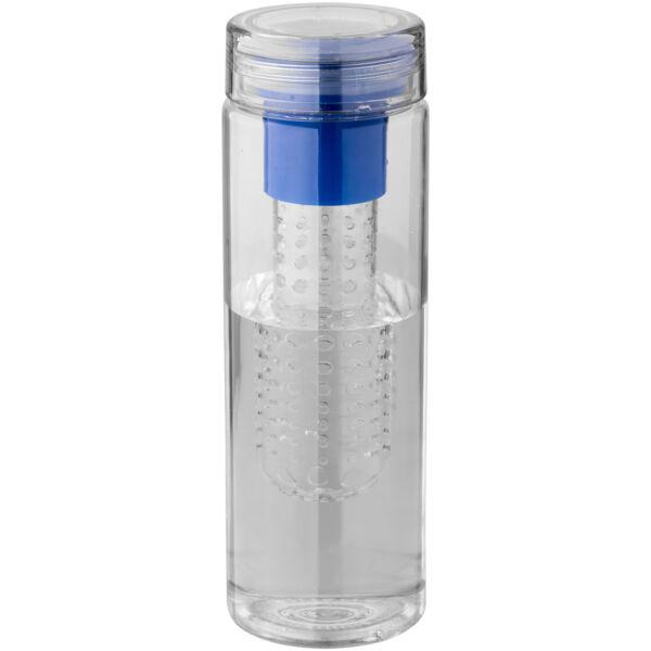 Fruiton 740 ml Tritan™ infuser sport bottle (10045101)