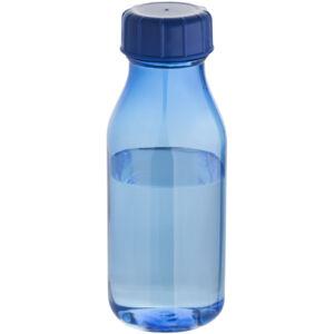 Square sports bottle (10045201)