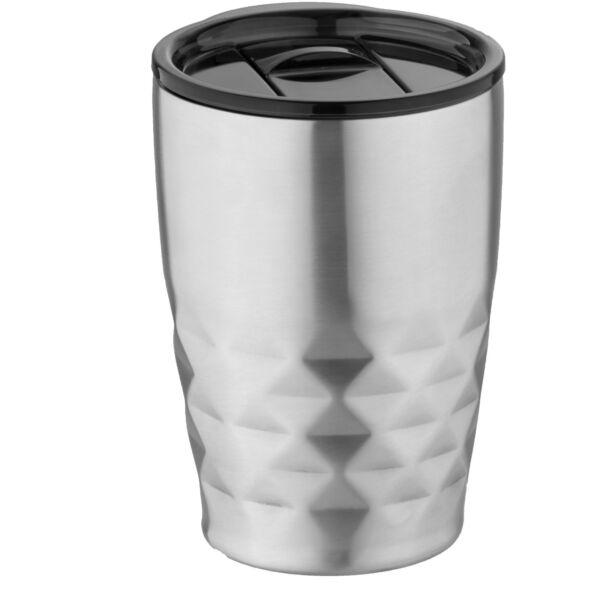 Geo 350 ml copper vacuum insulated tumbler (10045501)
