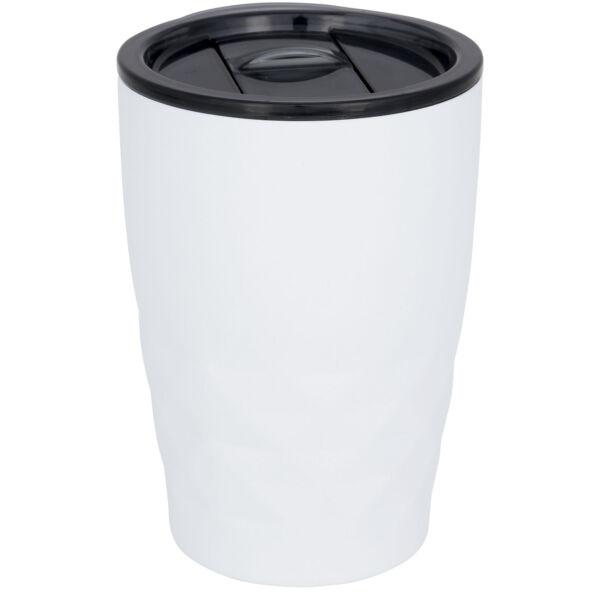Geo 350 ml copper vacuum insulated tumbler (10045503)