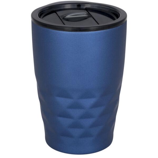 Geo 350 ml copper vacuum insulated tumbler (10045504)