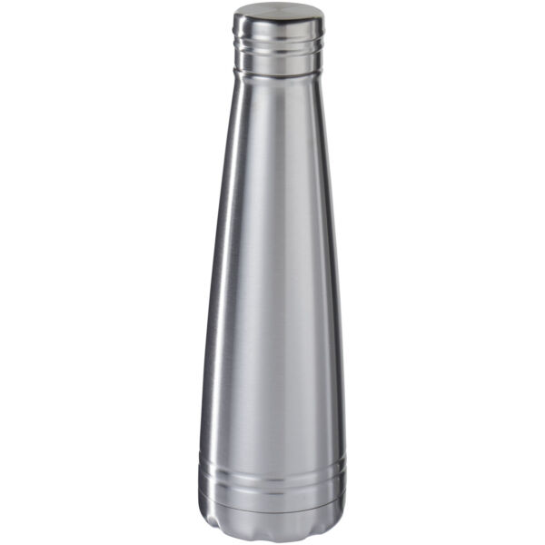 Duke 500 ml copper vacuum insulated sport bottle (10046101)