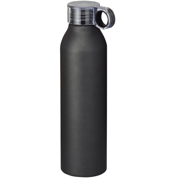 Grom 650 ml sports bottle (10046300)