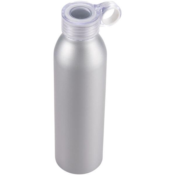 Grom 650 ml sports bottle (10046301)