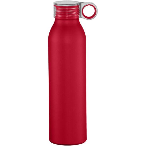 Grom 650 ml sports bottle (10046303)