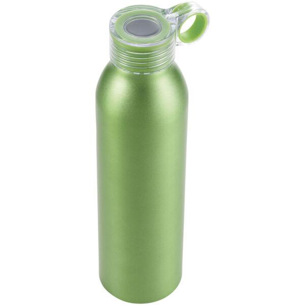 Grom 650 ml sports bottle (10046304)