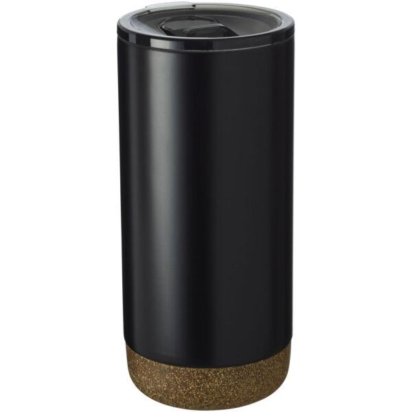 Valhalla 500 ml copper vacuum insulated tumbler (10046700)