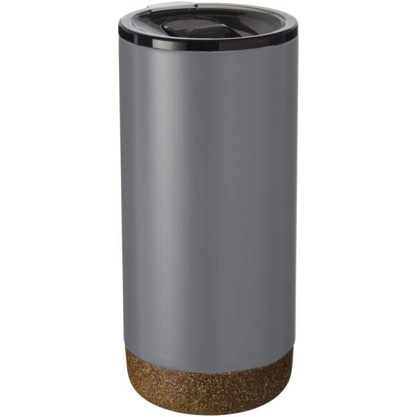 Valhalla 500 ml copper vacuum insulated tumbler (10046701)