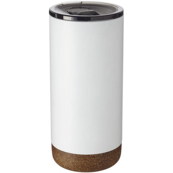 Valhalla 500 ml copper vacuum insulated tumbler (10046702)