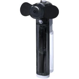 Fiji water pocket fan (10047100)