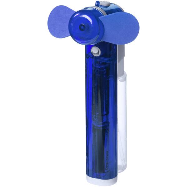 Fiji water pocket fan (10047101)