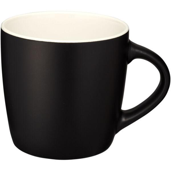Riviera 340 ml ceramic mug (10047600)