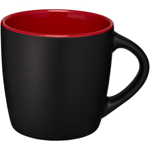 Riviera 340 ml ceramic mug (10047602)