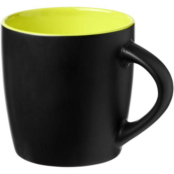 Riviera 340 ml ceramic mug (10047604)