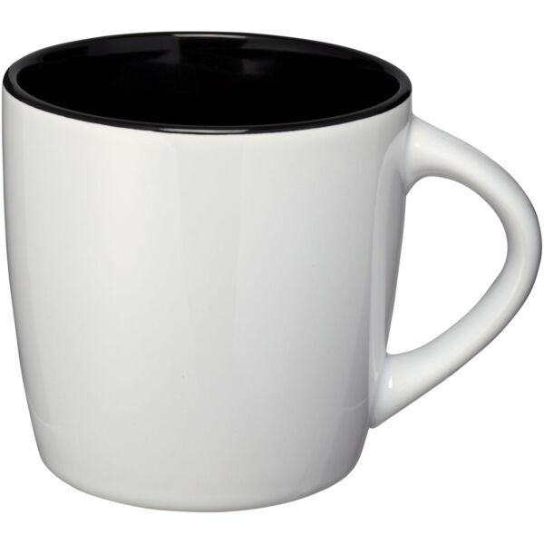Aztec 340 ml ceramic mug (10047700)
