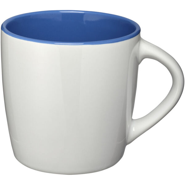 Aztec 340 ml ceramic mug (10047701)