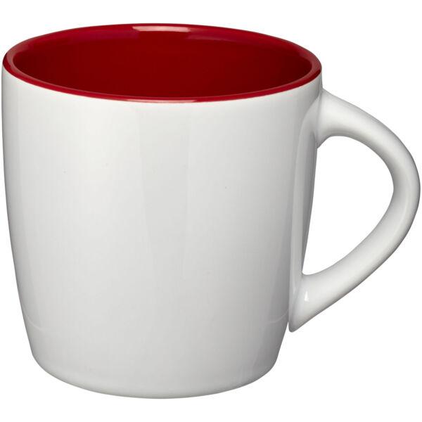Aztec 340 ml ceramic mug (10047702)