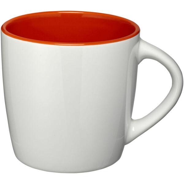 Aztec 340 ml ceramic mug (10047703)