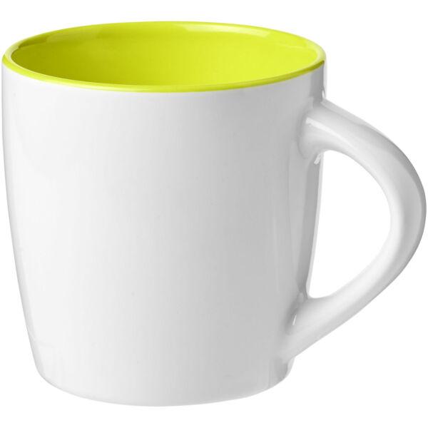 Aztec 340 ml ceramic mug (10047704)