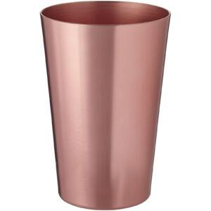 Glimmer 400 ml tumbler (10047800)
