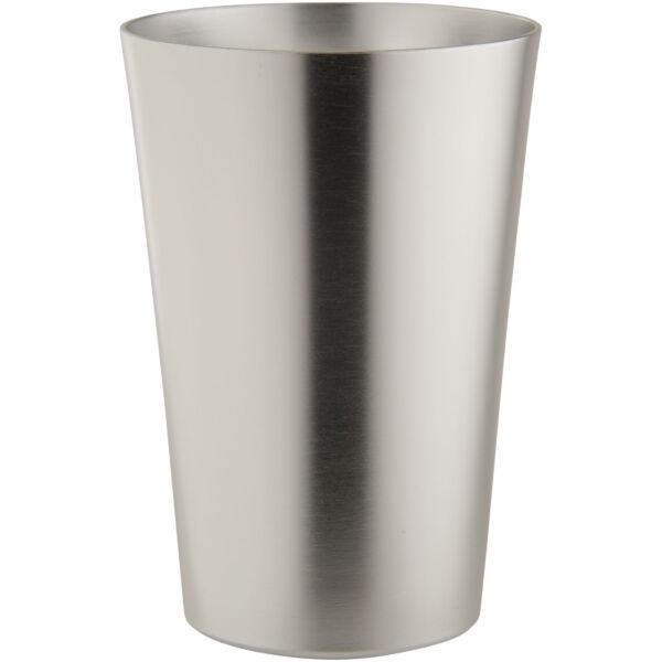 Glimmer 400 ml tumbler (10047804)