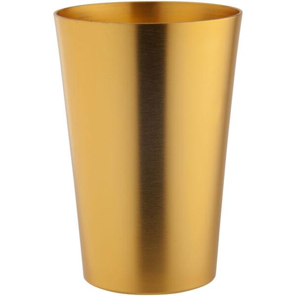 Glimmer 400 ml tumbler (10047805)