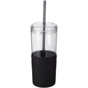 Babylon tumbler with straw (10047900)