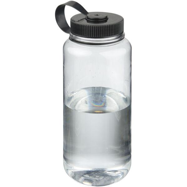Sumo 875 ml Tritan™ sport bottle (10048300)