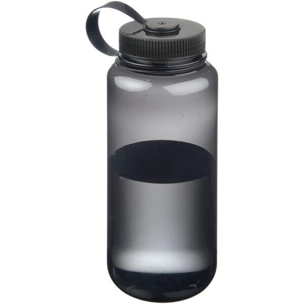Sumo 875 ml Tritan™ sport bottle (10048301)