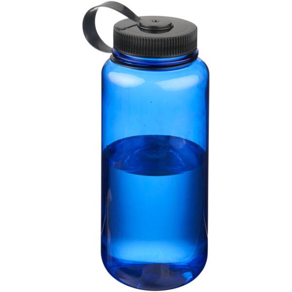 Sumo 875 ml Tritan™ sport bottle (10048302)
