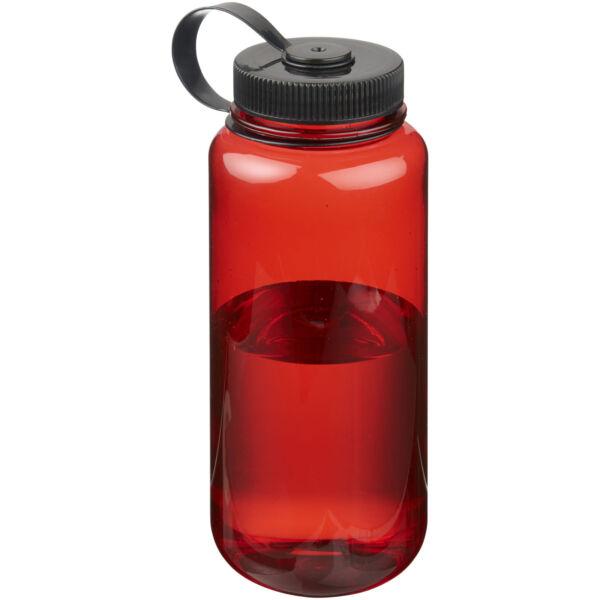 Sumo 875 ml Tritan™ sport bottle (10048303)