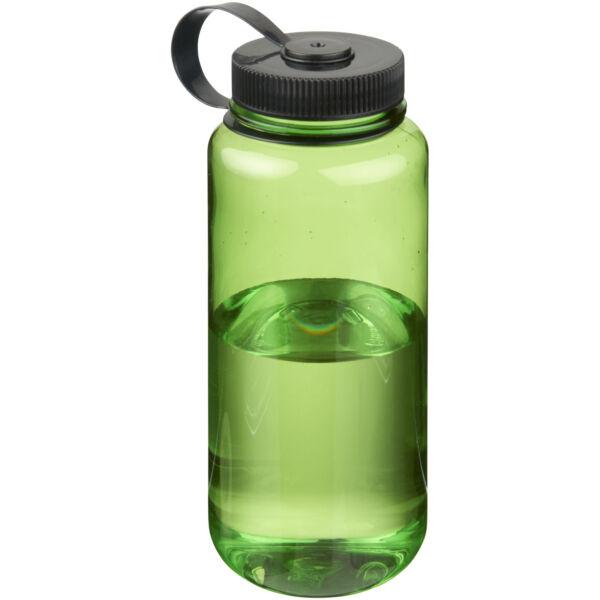 Sumo 875 ml Tritan™ sport bottle (10048304)