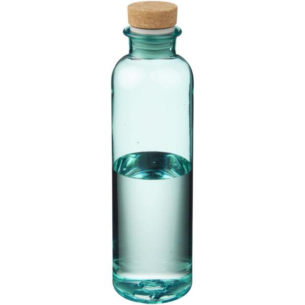 Sparrow 650 ml Tritan™ sport bottle with cork lid (10048402)
