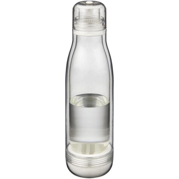 Spirit 500 ml glass liner Tritan™ sport bottle (10048900)
