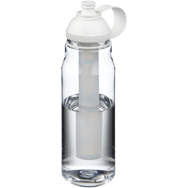 Arctic 700ml Tritan™ ice bar sport bottle (10049100)