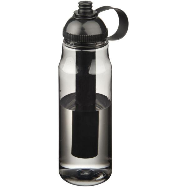 Arctic 700ml Tritan™ ice bar sport bottle (10049101)