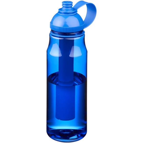 Arctic 700ml Tritan™ ice bar sport bottle (10049102)